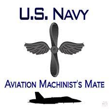 Navy Machinist Mate Navy Aviation Machinists Mate Rating