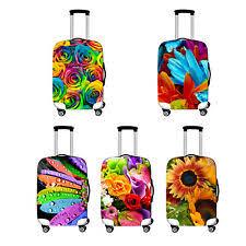 <b>Чехол</b> для <b>чемодана</b> - огромный выбор по лучшим ценам | eBay