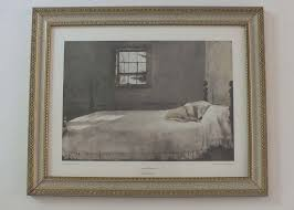 ... Bedroom:Amazing Master Bedroom Andrew Wyeth Print Home Style Tips  Beautiful And Interior Designs Amazing ...