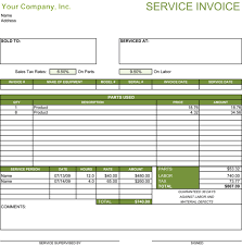 invoice forms excel invoice template 2013 printable invoice template