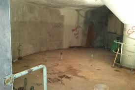 Decommissioned Missile Base Properties For Sale Apocalyptic Savings Missile Silos Offered At Deep Discount Nbc News