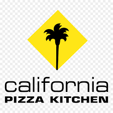 restaurants logo with a palm tree. Delighful Tree California Pizza Kitchen 551 Oak Brook Center Brook IL Restaurant  Kitchen At Manhattan Beach  Pizza Throughout Restaurants Logo With A Palm Tree R