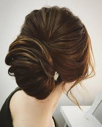 French Twist Hair Style 45 best french twist updo ideas the greatest options for you 8602 by stevesalt.us