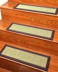 sisal stair treads rug stair treads natural area rugs stair treads natural area rugs sisal casual