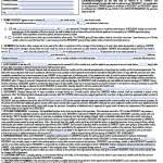 Download California Rental Lease Agreement Forms And Templates | Pdf ...