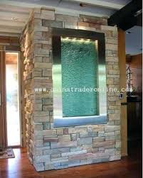 indoor wall water fountains. Indoor Wall Water Fountain Best Fountains Ideas On For 9 New Prepare Uk T