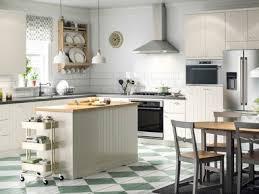 expect ikea kitchen. An IKEA Kitchen. Expect Ikea Kitchen E