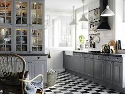 Ikea Kitchen Cabinet S Grey Kitchen Cabinets Ikea Kitchen Bath Ideas Latest Grey