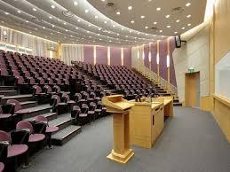 Best College For Interior Design