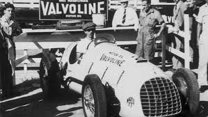 Recommended Auto Services Valvoline