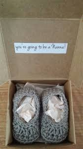 Baby Announcement Gift Boxes Oh Baby Madeit Com Au