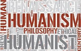 Myndaniðurstaða fyrir humanistic