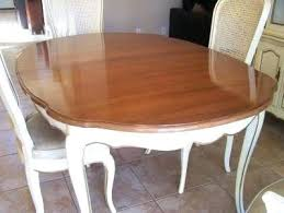 dining room furniture adelaide. french country dining room chairs sale provincial furniture australia table adelaide
