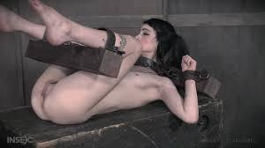 Infernal Restraints Free Porn Videos Best Infernal Restraints.