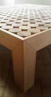 Best 25+ Solid wood furniture ideas on Pinterest   Solid wood ...