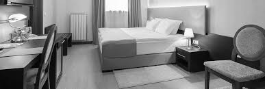 IHG Employee Room Benefit Programme | Terms and Conditions | IHG