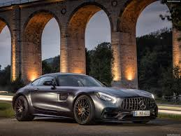 Count on exceptional service & selection. Mercedes Benz Amg Gt C Edition 50 2018 Pictures Information Specs