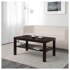fullsize of luxurious wayfair coffee table sets luxury patio furniture wayfair wayfair round coffee table wayfair