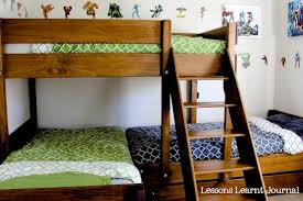 Boy Bedroom Ideas Small Rooms 3