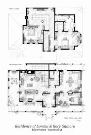 find my house floor plan inspirational floor design find s for my house uk charming where