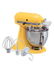 kitchenaid 5 quart mixer. back to appliances. kitchenaid® artisan stand 5-qt. mixer ksm150 kitchenaid 5 quart u