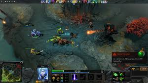 dota 2 is getting reborn update soon pc games n news