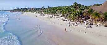 best riviera maya beaches destinations