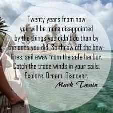 Explore Dream Discover Quote Best of Destination Exploration Explore Dream Discover