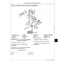mercruiser tach wiring diagram wiring diagram how to wire tach to hei distributor at Early Electronic Ignition System Diagram For Wiring A Tachometer