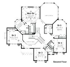 house plan websites together with house plan websites best of house design in philippines lovely house house plan websites