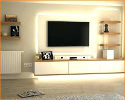tv lounge cupboard designs awesome living room tv wall ideas wall mount tv ideas for small