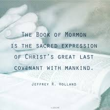 Ever Quote Magnificent Christ's Great Last Covenant