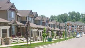 focus on al housing in new surrey affordable housing strategy