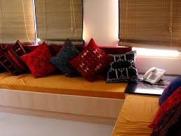 beautiful stylish home decor items online shopping india for hall