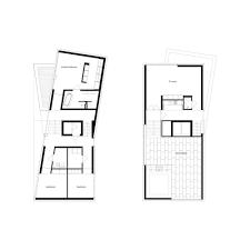 surprising beach house plans small 19 home design fancy floor