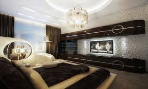 Next Home Bedroom Bedroom All About Home Amazing Big Bedroom Ideas Master Bedroom