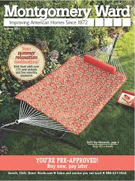 request a free home decorators collection catalog