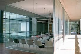 architect gensler location san francisco california 32910 modern glass office design waplag excerpt dental office design gallery chief design officer architect gensler location san francisco california
