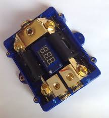 car radio fuse box wiring diagrams best audio fuse box wiring diagrams data wire car radio to fuse box audio fuse box wiring