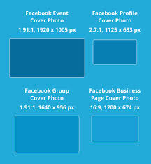 facebook image sizes in 2021