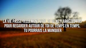 Citations Proverbes Sur âme Sœur Citation Sur Vie Difficile
