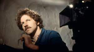 Werner Herzog: Parables of Folly and Madness