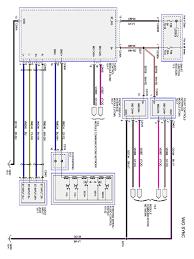 2000 ford focus radio wiring diagram natebird me throughout ford focus stereo wiring diagram 2000 ford focus radio wiring diagram natebird me throughout