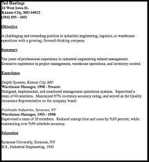 77 Warehouse Resume Sample Write Book Report For Me Essays