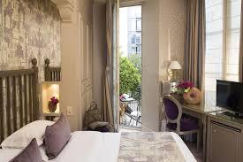 Hotel Gabriel Paris Hotel Arioso Official Website Paris