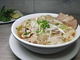 Image result for Viet food
