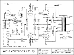 hard wire layout diyaudio many thanks ian 4tubes com schematics by s ai700 pa gif