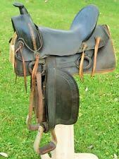 <b>Antique Western</b> Saddles products for sale | eBay