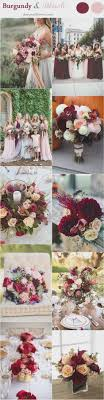 best 19 september wedding colors ideas on