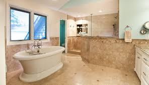 photo gallery of the best decorating ideas bathroom garden tub